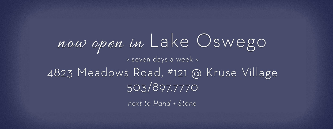 lake oswego men Find men's clothing local business listings in and near lake oswego, or get men's clothing business addresses, phone numbers, driving directions, maps, reviews and.