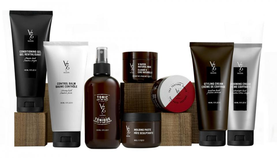 men hair styling products s hair products skin products for hair m grooming 7636 | v76 group image