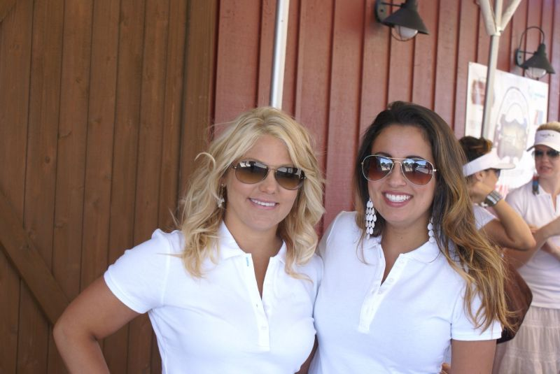 HairM_Golf_Tourney_2013_002.jpg