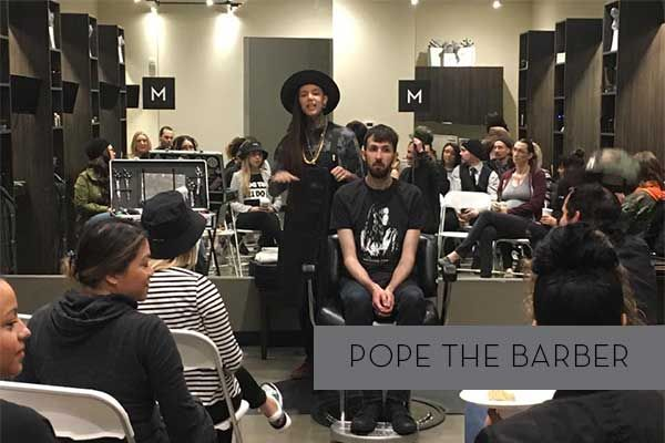 pope-the-barber.jpg