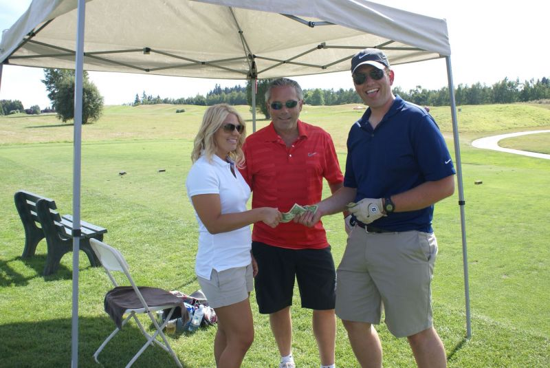 HairM_Golf_Tourney_2013_084.jpg